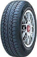 Neumático HANKOOK K406 175/50R15 75 H
