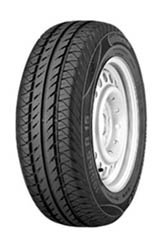 Neumático CONTINENTAL VANCOCONTACT2 195/65R15 95 T