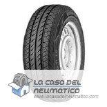 Neumático CONTINENTAL VANCOCONTACT *NOUSAR 165/70R13 88 R