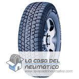 Neumático MICHELIN LATITUDE ALPIN LA2 255/65R17 114 H