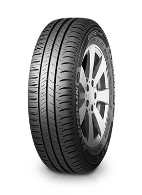 Neumático MICHELIN ENERGY SAVER + 195/65R15 91 T