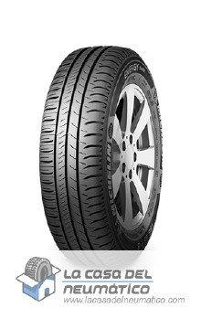 Neumático MICHELIN ENERGY SAVER + 195/65R15 91 V