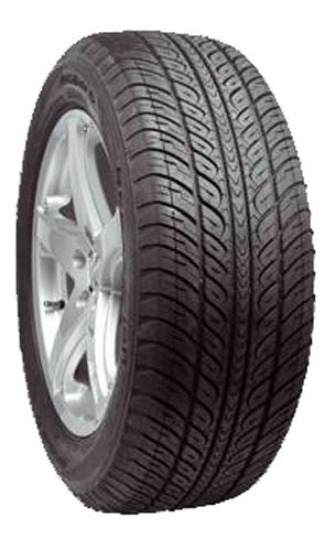 Neumático BF GOODRICH MACADAM T/A 235/65R17 108 V